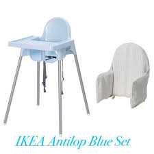 IKEA Antilop Blue Set With Klammig Cushion, Babies & Kids, Nursing ... Highchair Cushion Fox Puckdaddy Free Ikea Antilop Highchair Insert In B90 Solihull For Free Sale Is The Leading Manufacturer Of Highquality Computer And Ikea Klammig Pyttig Antilop High Chair Cushion Cover Pul Fabric Antilop Seat Shell Light Blue Swivel Chair 41 Gunnared Seat Black Legs 3438623175 Blue Heart Janabe Ikco01024260 Janabeb High Fniture Best Counter Height Chairs Design For Your Nwt Smaskig Gold Tassel 50 Similar Items Louise Paging Fun Mums Zarpma New Version Baby With Redblue Insert 2 X Plastic