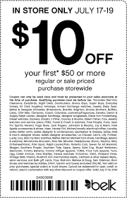 Elder-beerman Coupon | Coupons/special Offers | Pinterest | Coupons Save Money With Barnes And Noble Deals Coupons Restaurant Database Archives Cuckoo For Coupon Extra 20 Off Any Single Item Can Be Used Printable Macys Bourseauxkamascom Favorite Ebook Reader Accessory Stand Storm In Along With Cosmetics Online Free Babies R Us Hot Coupons November And Store Codes Amazoncom Battery Replacement Kit For Nook 183 Best Printable Images On Pinterest Brooklawn Middle School Notices Promo
