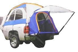 100 Canvas Truck Tent Amazoncom Nissan Genuine Accessories 999T7BY300 Bed Automotive