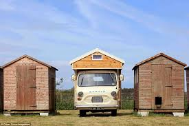 shed of the year contest reveals what men really get up to daily