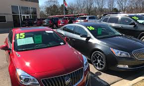 100 Used Truck Values Nada Cashstrapped Customers Keep 2018 Usedvehicle Prices Low
