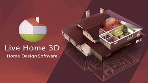 Mac Os X 3d Home Design - YouTube Home Design Maker Improbable 3d House Plan Free Download For Software Webbkyrkancom Mac Youtube Myfavoriteadachecom Myfavoriteadachecom Best Interior Designer The App Hhdesign Smart Cad For Renovation Javedchaudhry Home Design 3d Ideas Stesyllabus Amazoncom Professional 2017 Pc Photo