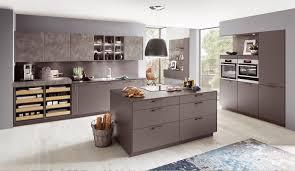 küchenplanung zu hause oder im studio jetzt option