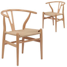 100 Dining Room Chairs With Oak Accents Accent Chair Inviting Hans Wegner Furniture Pictures For Cheerful