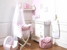 idée deco chambre bébé lit tour de lit bébé garçon fresh decoration chambre bebe fille