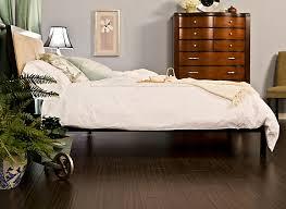 Kensington Manor Laminate Wood Flooring by 12mm Pad Tanzanian Wenge Laminate Dream Home Kensington Manor