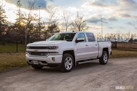 2016 Chevrolet Silverado Z71 4x4 | DoubleClutch.ca 2014 Chevrolet Silverado 1500 Price Photos Reviews Features 201415 Gmc Sierra Recalled To Fix Seatbelt 2015 Tahoe Reviewmotoring Middle East Car News Trex Chevy Grilles Available Now Stillen Garage Oil Reset Blog Archive Maintenance 3500hd Information 2500hd And Rating Motor Trend 2013 Naias Allnew Live Aoevolution Top Five Reasons Choose The Pat Mcgrath Chevland 2018 Dashboard First Drive Automobile Magazine