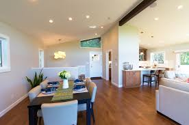 100 Design House Interiors The Best Interior Ers In Silicon Valley San Francisco