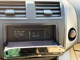 The 8 Best Car Stereo Systems To Buy In 2019 Sonic Booms Putting 8 Of The Best Car Audio Systems To Test Amazoncom Jvc Kdr690s Cd Player Receiver Usb Aux Radio Upgrade Your Stereos Sound Without Replacing Factory Scosche Announces Its First Car Stereo And Theres An App For It 79 Chevy C10 Scottsdale Update Installed Youtube Carplayenabled Receivers In 2019 Imore Siriusxm Dock Play Vehicle Kit Shop Bluetooth Stereo 60wx4 12v Indash 1 Double Din Video Navigation Review Android Radio Navigation Abrandaocom Kenwood Single Cdamfm Wbluetooth With