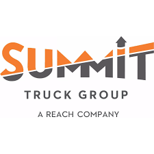 Summit Truck Group Of Amarillo - Summit Truck Group Amarillo Magazine September 2017 By Issuu F On The Third Floor Of City Hall At 509 Southeast 7th Avenue With 201314 Symphony Program Asking For Local Otography Submissions We Home Traffic Update Roadway Is Cleared After Cattle Truck Overturns November 2015 Summit Truck Group Watkins Mfg Inc 200 Reed Ave Odessa Tx 79761 Ypcom
