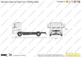 The-Blueprints.com - Vector Drawing - Mercedes-Benz Atego 4x2 ... Water Truck China Supplier A Tanker Of Food Trucks Car Blueprints Scania Lb 4x2 Truck Blueprint Da New 2017 Gmc Sierra 2500hd Price Photos Reviews Safety How Big Boat Do You Pull Size Volvo Fm11 330 Demount Used Centres Economy Fl 240 Reefer Trucks Year 2007 23682 For 15 T Samll Van China Jac Diesel Mini Buy Ew Kok Zn Daf Xf 105 Ss Cab Ree Wsi Collectors 2018 Ford F150 For Sale Evans Ga Refuse 4x2 Kinds Universal Exports Ltd
