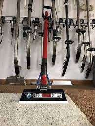 TMF Store: Carpet Cleaning Equipment & Chemicals From TruckMountForums