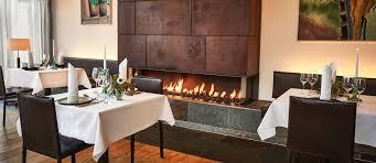 restaurant bar krems steigenberger hotel and spa