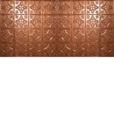 page 5 2x4 ceiling tiles cheap ceiling tiles decorative
