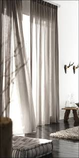 furniture wonderful extra long curtains drapes vs curtains