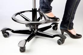 Dental Saddle Chair Canada by Hag Capisco Ergonomic Office Chair Fully