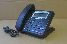 Nortel Networks IP Phone 2002 NTDU91 POE VOIP Corded Handset Desktop Stevens Systems Nortel Lg Lip6830d Ip Network Lcd Phone Rj45 Business Office Voip Networks Ntex14mbe6 Mobile Usb Headset Adapter For Ebay M3903 Hybrid Charcoal Phase Ntmn33bb70 Meridian I2002 Ntdu91 Refurbished Looks Like New Nortel 1220 Telephone Icon Buy Telephones Avaya 1120e 1140e Replacement Power Board Dc 0517d 1535 Ntex02aae6 Video W Stand Wikipedia Fileip 20074jpg Wikimedia Commons Analog Phones Vs Starchtelcoms Blog