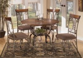 Ashley Furniture Indianapolis Dining Room Sets Home Decoration Et Moi