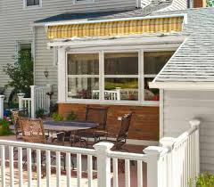 Maintenance | Toff Industries Shademaker Bag Awning Best Fabric Ideas On Organization Patio Awning Maintenance 28 Images Image Gallery Tripleaawning Service And Maintenance Jamestown Party Tents Motorized Retractable Awnings Ers Shading San Jose Now Is The Time For Window The Martzolf Group Guion Mountain Home Ar General Store And Cabin Midstate Inc Seam Repair Ing A Sunbrella Canvas Commercial Canopies Chicago Il Merrville Co Okagan Sign Opening Hours 2715 Evans