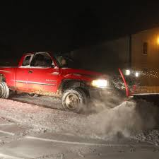 Want To Make Money Plowing Snow? Prepare To Pay Top Types Of Truck Plows 2008 Ford F250 Super Duty Plowing Snow With Snowdogg V Plow Youtube 2006 Silverado 2500hd Plow Truck V10 Fs17 Farming Simulator 17 Boss Snplow Dxt Removal Wikipedia Pickup Truck Snow Plow Attachment Stock Photo 135764265 Plowing 12 2016 Snplows Berlin Vt Capitol City Buick Gmc Stock Photo Image Working Isolated 819592 Deep Drifted 1 Ton Chevy Silverado Duramax Grass Cutting Fisher Xtremev Vplow Fisher Eeering