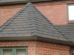 ondura roofing installation terracotta roof tiles for problems