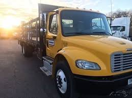 100 Used Freightliner Trucks For Sale In Montgomery AL