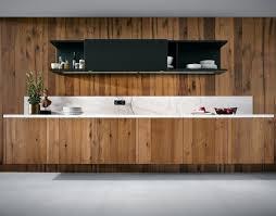 modulküche kompakt konfigurierbar schöner wohnen