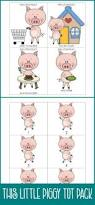 Peter Peter Pumpkin Eater Poem Printable by 843 Best Nursery Rhymes Fairy Tales Ideas Activities Images On