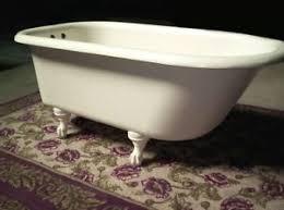 bathtub refinishing painters painting services in toronto gta