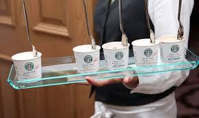 The Calories In Starbucks Coffee Frappuccino Light