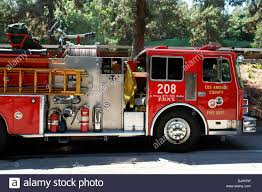 Fireman Truck Los Angeles California USA Stock Photo: 28493578 - Alamy Firemantruckkids City Of Duncanville Texas Usa Kids Want To Be Fire Fighter Profession With Fireman Truck As Happy Funny Cartoon Smiling Stock Illustration Amazoncom Matchbox Big Boots Blaze Brigade Vehicle Dz License For Refighters Sensory Areas Service Paths To Literacy Pedal Car Design By Bd Burke Decor Party Ideas Theme Firefighter Or Vector Art More Cogo 845pcs Station Large Building Blocks Brick Fire