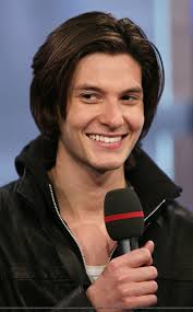 564 Best Ben Barnes Images On Pinterest | Ben Barnes, British ... Ray Manchester Captain Man Henry Danger Wiki Fandom Powered 29 Best Ben Barnes Images On Pinterest Barnes Beautiful And Linda Mcalister Talent Texas 69 My Favorite People All Gorgeous Rosewood Cast Characters Tv Guide 184 Bradley Cooper Cooper Andy Actor Equity Nrydangermeetthecastpic44x3jpg 1024768 Coopers Totalbody Workout Diet Fitness Guru Youtube Wallpaper Black Hair Hair Browneyed Hd