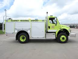Danko Airport | Danko Emergency Equipment - Fire Apparatus, Fire ... Us Army Reserve Commands Functional 80th Tng Cmd Photo Page Ats Delivering True Transportation Solutions Since 1955 Anderson Ajax Peterborough Heavy Truck Dealers Volvo Isuzu Mack Regional Driving Jobs In Nc Best Resource 2013 Tadano Tm1882 Crane For Sale In Halifax Municipality York Police On Twitter We Found This Truck Cruising Foremost Marauder Fire Arff Setcom Stuff I Dalys School Blog New Articles Posted Regularly The Company Bton Barrette Long Hauler Online Flatbed Dumper Features Log Loader And More Northern Haul Division Triton Transport