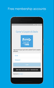 Coupons For Carter's - Baby Promos By Couponat For Android ... Pinned November 6th 50 Off Everything 25 40 At Carters Coupons Shopping Deals Promo Codes January 20 Miele Discount Coupons Big Dee Tack Coupon Code Discount Craftsman Lighting For Incporate Com Moen Codes Free Shipping Child Of Mine Carters How To Find Use When Online Cdf Home Facebook Google Shutterfly Baby Promos By Couponat Android Smart Promo Philippines Superbiiz Reddit 2018 Lucas Oil