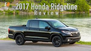 2017 Honda Ridgeline Review - Is It Better Than The Tacoma Or ... 2013 Honda Civic Ex Eminence Auto Works Allnew Ridgeline Will Debut Within Two Years Blog The Best Tailgating Truck Is Coming 2017 Trucks Luxury Price Photos Reviews Pricing Unchanged Trend News Used Honda Ridgeline Rtl 4x4 For Sale In Ami Fl Sport 4wd Exterior And Interior Walkaround Platina Cars Inc Accord Kia Rio Win Tow Car Awards Uk Motor Import Auto Truck Inc Odyssey Touring 2014 Wallpaper 1280x720 35390