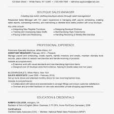 How To Include A Name Change On Your Resume Rumes Cover Letters Curricula Vitae Student Services Journalist Resume Samples Templates Visualcv Resumecv Victoria Ly Sample Complete Writing Guide With 20 Examples How To Write A Great Data Science Dataquest Graduate Cv For Academic And Research Positions Wordvice Inspire Faq Inspirehep My Publications Grace Martin Resume 020919 Page 1 Created A Powerful One Page Example You Can Use Gradol Example Nurse For Nursing Application Curriculum Tips Board Of Directors Cporate Or Nonprofit