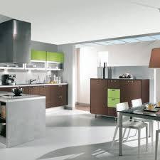 cuisine 10000 euros 15 modèles de cuisine pas trop chers côté maison