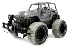 Amazon.com: Velocity Toys Mud Monster Jeep Wrangler Convertible ... Rc Monster Trucks Mudding 4x4 2013 No Limit Rc World Finals Race Coverage Truck Stop Summer Series 1 June 1st Trigger King Radio Controlled Mudtruck Instagram Photos And Videos Gramcikcom Cheap Mud For Sale Find Mega Mule Truck Gizmovine Car 24g 116 Scale Rock Crawler Supersonic Elegant 2018 Ogahealthcom Everybodys Scalin The Weekend 9 Trail At Chestnut Ave Defender D90 Axial Wraith Mud Vs Wltoys 10428 Extreme Zc Drives Offroad End 12152019 842 Am