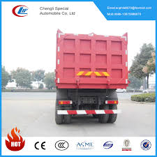 Dump Truck Cheng Long Wholesale, Dump Truck Suppliers - Alibaba Dump Truck With Sand Icon In Flat Style On A Pink Background Royalty Ford F650 Dump Truck My Pictures Pinterest Trucks Whole Earth Provision Co Green Toys Amazoncom In Color Bpa Free Howo 6x4 16 Cbmproductssinotruk 1996 Mack Rd690s Dump Truck For Sale 570382 Pink Caterpillar Water Tanker Reposted By Dr Veronica Lee Dnp Man Tga 40390 Tipper Euro 3 For Sale 1931 Model Aa Wkhorse Street Rod The Driveway Other Walmartcom Pink Lady Garbage Driver 3d Apk Download