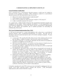 Teacher Objective Resume Examples - Tacu.sotechco.co Teacher Resume Samples And Writing Guide 10 Examples Resumeyard Resume For Teachers With No Experience Examples Tacusotechco Art Beautiful Template For Teaching Free Objective Duynvadernl Science Velvet Jobs Uptodate Tips Sample To Inspire Help How Proofread A Paper Best Of Objectives Atclgrain Format Example School My Guitar Lovely Music Example