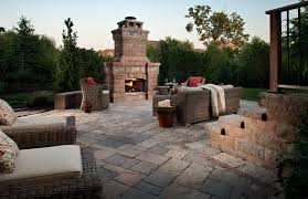 Paver Artificial Grass Installation panies PRO Tips