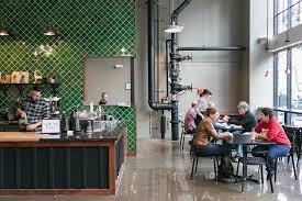 100 Food Trucks Oakland Ranks As Foodie Heaven Nations Best City For Coffee Food