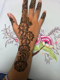 Arabian Mehndi Designs: Arabian Mehndi Design Top 30 Ring Mehndi Designs For Fingers Finger Beauty And Health Care Tips December 2015 Arabic Heart Touching Fashion Summary Amazon Store 1000 Easy Henna Ideas Pinterest Designs Simple Mehndi For Beginners Wallpapers Images 61 Hd Arabic Henna Hands Indian Dubai Design Simple Indo Western Design Beginners Bridal Hands Patterns Feet Latest Arm 2013 Desings
