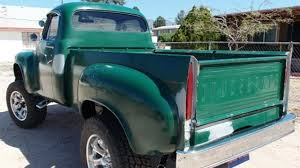 1955 Studebaker Pickup For Sale Near Tuscon, Arizona 85743 ... 1949 Studebaker Pickup Youtube Studebaker Pickup Stock Photo Image Of American 39753166 Trucks For Sale 1947 Yellow For Sale In United States 26950 Near Staunton Illinois 62088 Muscle Car Ranch Like No Other Place On Earth Classic Antique Its Owner Truck Is A True Champ Old Cars Weekly Studebaker M5 12 Ton Pickup 1950 Las 1957 Ton Truck 99665 Mcg How About This Photo The Day The Fast Lane Restoration 1952