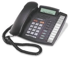 Aastra 9112 IP Phones For Sip Telephoney Fileavaya 9621 Ip Deskphonejpg Wikimedia Commons Ascent Networks Telephone System Amazoncom Avaya 9621g Phone Headsets Electronics 1100 Series Phones Wikipedia Onex 16i Voip Warehouse 1151d1 Power Supply For 4600 5600 9600 Bm32 Dbm32 Converged Inc 9508 Digital 7500207 700504842 Refurbished Telecom Services Axa Communications 700381957 Avaya 4610sw Gray Nwout