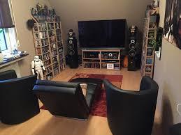 tipps für akustik wohnzimmerkino akustik hifi forum