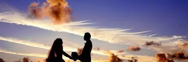 Matrimonio Camino De Santidad 43