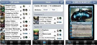 smartphone fanatics decked builder for mac os x ios