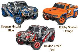 Traxxas LaTrax SST – 1/18 Scale 4WD Stadium Truck RTR TRX76044-1 ... Traxxas Rustler 2wd Stadium Truck 12twn 550 Modified Motor Xl5 Exc Traxxas 370764 110 Vxl Brushless Green Tuck Rtr W Traxxas Stadium Truck Youtube 370764rnrs 4x4 Scale Product Wtqi 24ghz 4x4 Brushless And Losi Rc Groups 370761 1 10 Hawaiian Edition 2wd Electric Blue Tra37054
