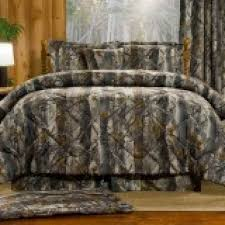 Camouflage Bedding Queen by Camo Bedding Sets Full Size Best Images Collections Hd For